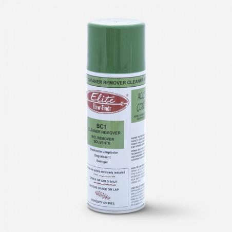 Zmywacz BIO BC1, spray 400ml