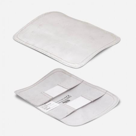 Osłona termiczna na rękawicę z włóknem szklanym  RhinoWeld GL127