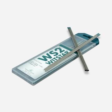 Elektroda wolframowa WS2...