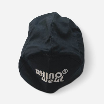 Bawełniana czapka pod...