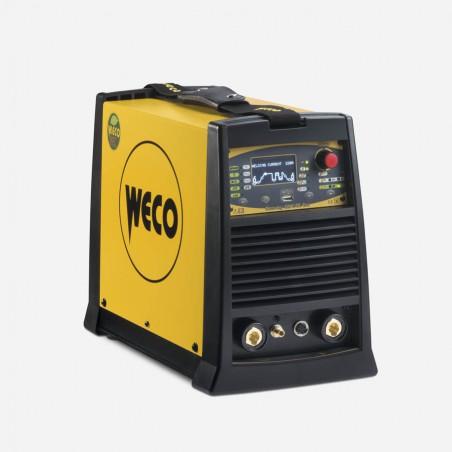 Urządzenie spawalnicze TIG  Discovery 300 AC/DC